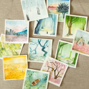 miniobrázky